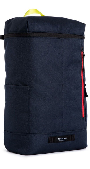 Timbuk2 Gist Pack S Nautical/Bixi